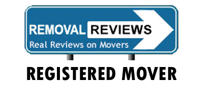 movivan at removal reviews